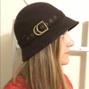 693395c30a94d target Accessories - Hat
